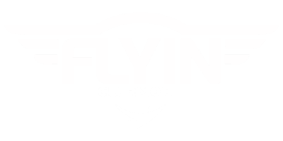 Fly In Clermont